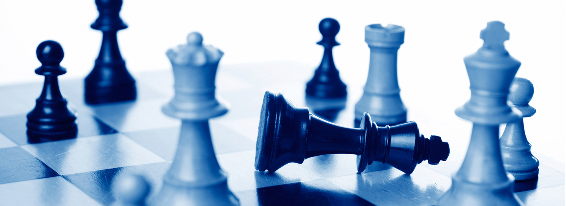 sai-chess-strategy